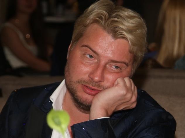 Ростовская красавица Виктория Лопырева выходит замуж заНиколая Баскова