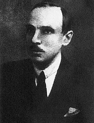 Н.А. Соколов