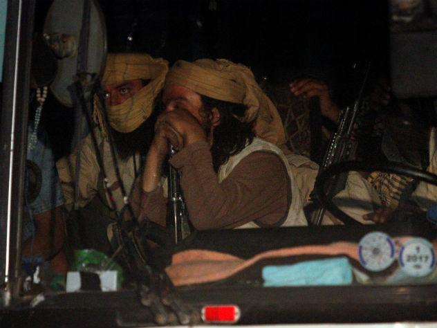 ВСирии авиация уничтожила 2-х главарей ИГИЛ