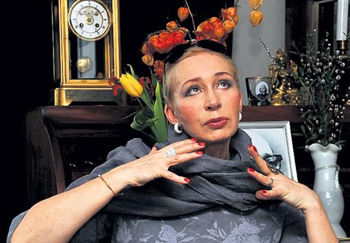 Атьяна васильева вызывала на дом мальчиков для секса
