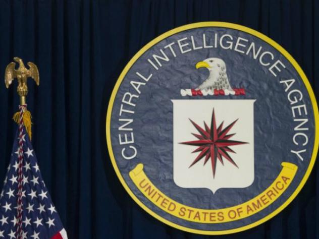 Личные данные военных иразведчиков США попали вСеть