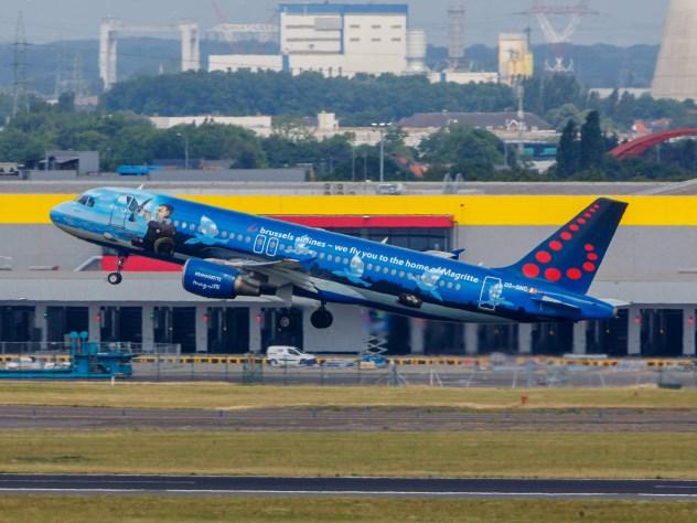 Рейс изБлаговещенска вНовосибирск вернулся из-за недомогания пассажира