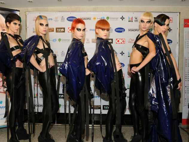 Украинка несможет взять участие вграндиозном шоу Victoria`s Secret: названа причина