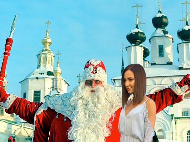 http://s6.cdn.eg.ru/wp-content/uploads/2017/12/53815995228082909.jpg