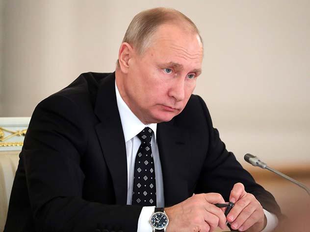 Комитет Совфеда поддержал повышение МРОТ доуровня прожиточного минимума