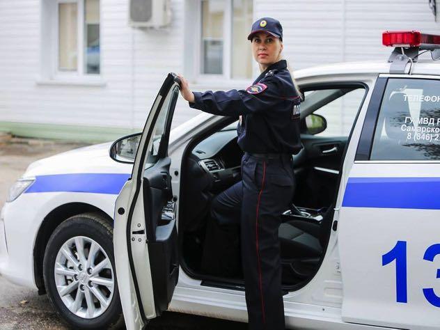 СКпредъявил обвинение полицейскому поделу псковских молодых людей