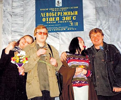 Максим Дрозд биография личная жизнь семья жена дети фото