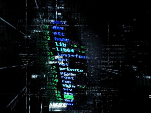 Трансграничные кибератаки могут привести кразрушению интернета— Доклад ВЭФ