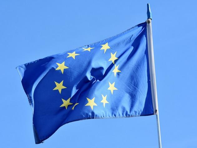 В Европейской союзе считают, что российские власти должны признать ответственность за авиакатастрофу малайзийского «Боинга», который был сбит над Украиной в 2014 году.
