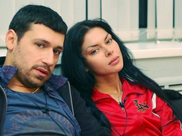 Экс-участница «Дома-2» призналась в любви к женщине