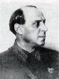 Борис Фельдман. Источник: wikipedia.org