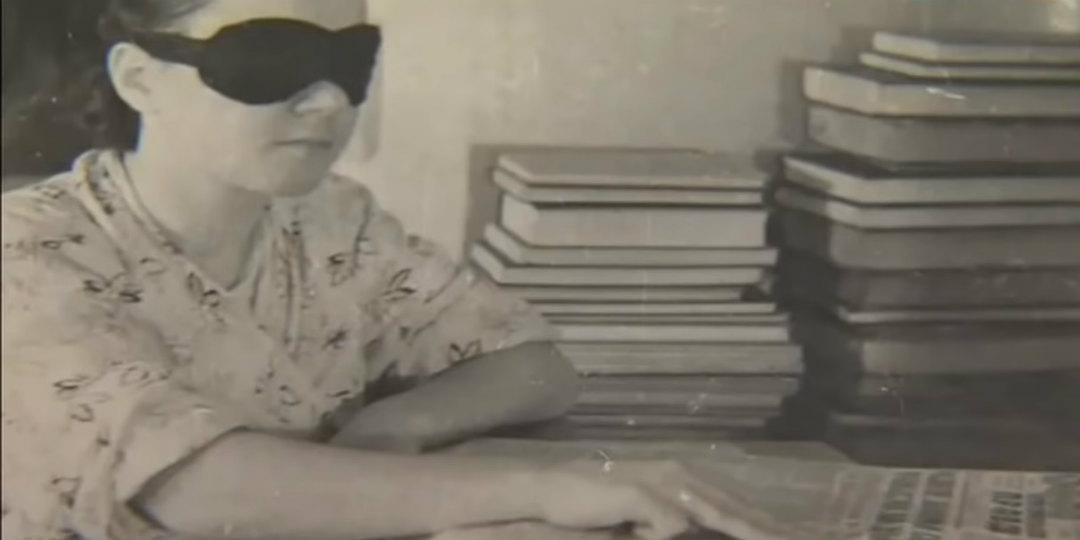 РозаКулешова, «Идущие к черту»
