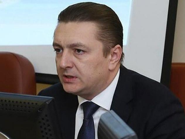 Предполагаемый убийца Евгении Исаенковой рассказал о случившемся