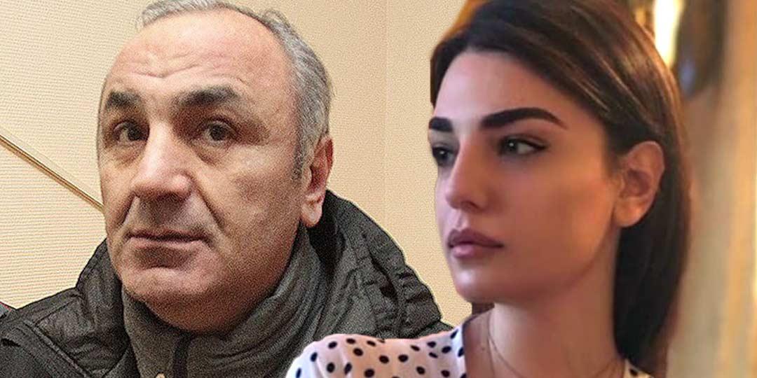 Вор взаконе Таро и его дочь