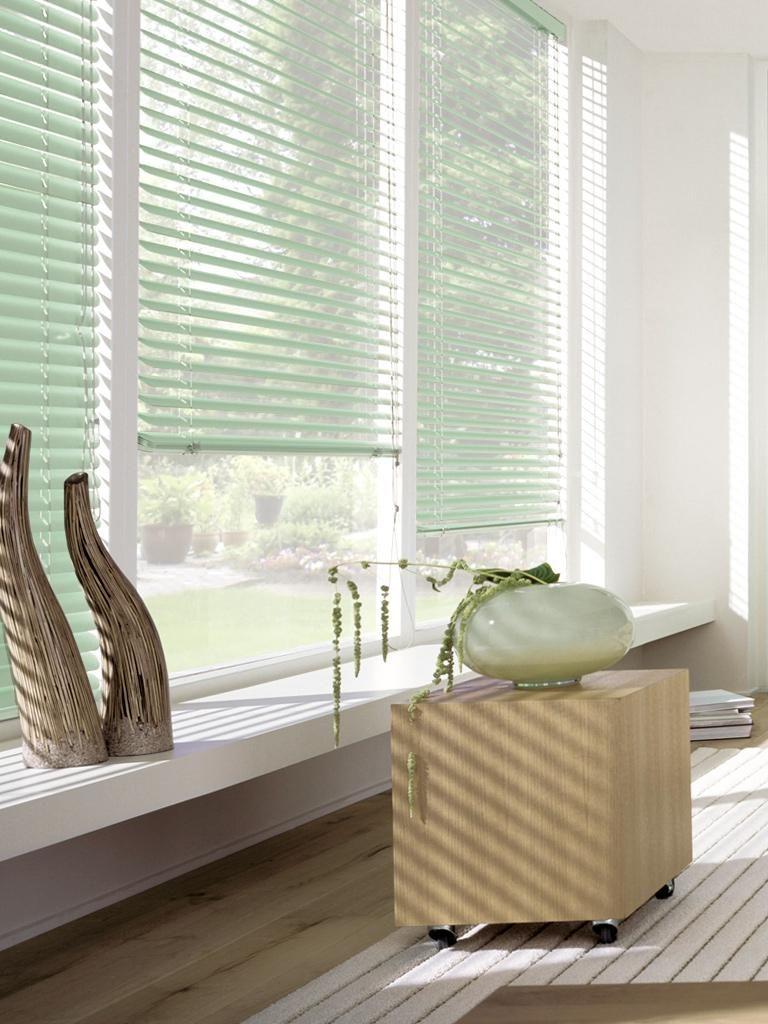 Картинки по запросу 5 вещей, от которых нужно избавиться, чтобы ваша квартира стала визуально просторнее