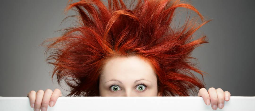 Трихолог рассказал об основных ошибках в уходе за волосами