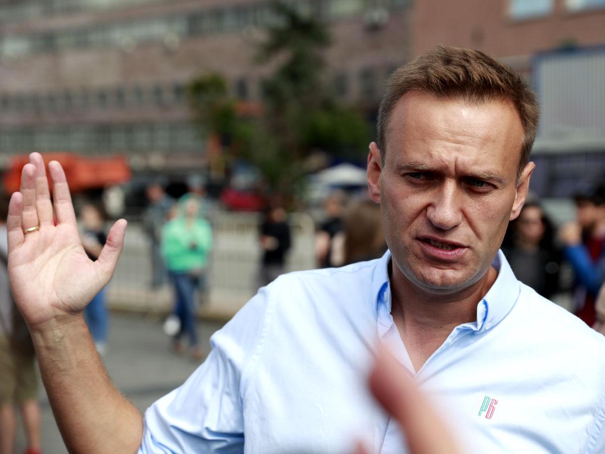 быстро навальный ольга точеная фото с навальным месяц могла спать