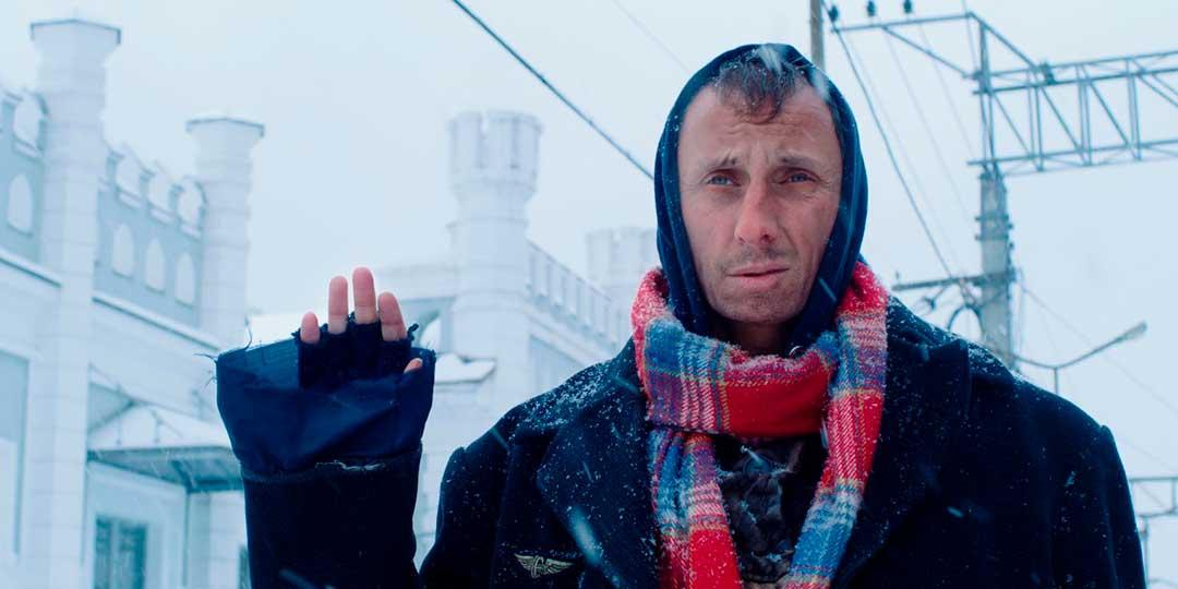 Комедия «Новогодний ремонт», от создателей фильма «Ёлки», в российский прокат выходит