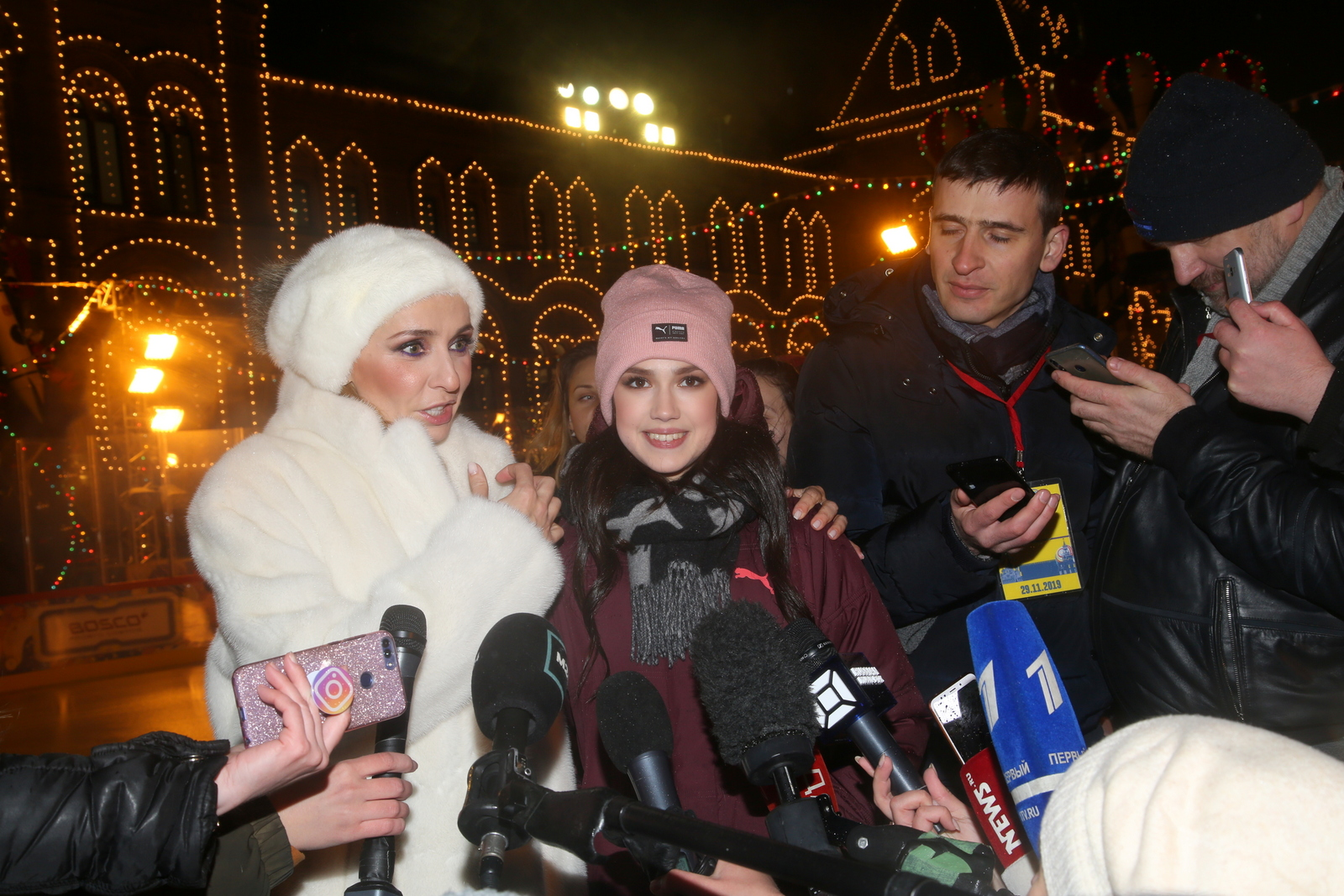 Ледовые шоу-2018-2019 - Страница 12 Kat-kudriavov-237044453