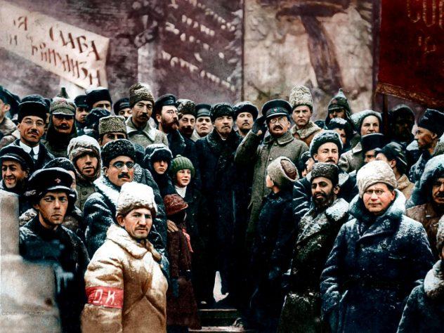 Картинки по запросу Троцкий фото