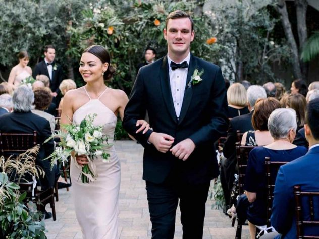 https://s6.cdn.eg.ru/wp-content/uploads/2019/11/zveza-garri-potera-svadba-inst053736-632x474.jpg