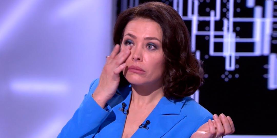 Екатерина Волкова объяснила «смертельный диагноз» после съемок у Кудрявцевой