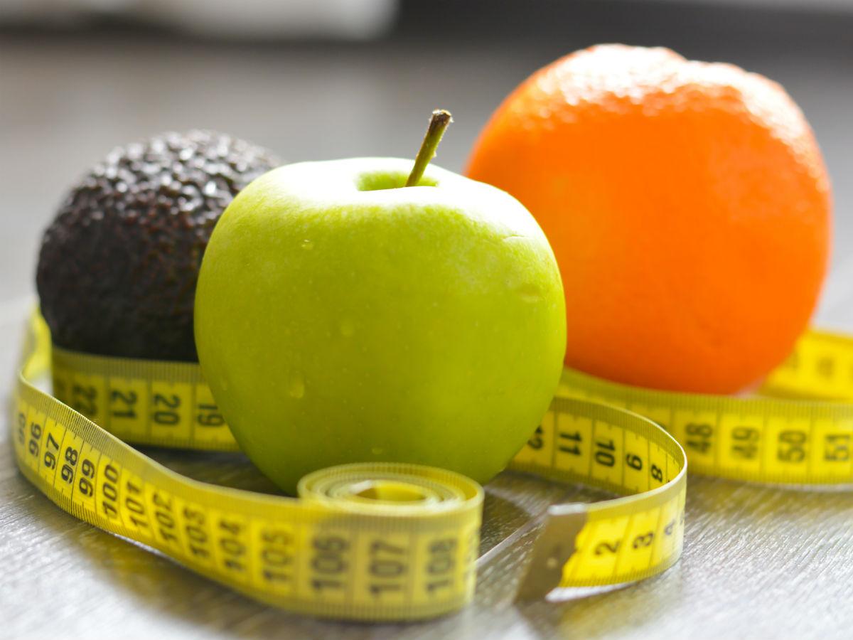 Рейтинг Самых Эффективных Диет В 2016. 10 эффективных диет для быстрого похудения: времени нет, а выбор — есть!