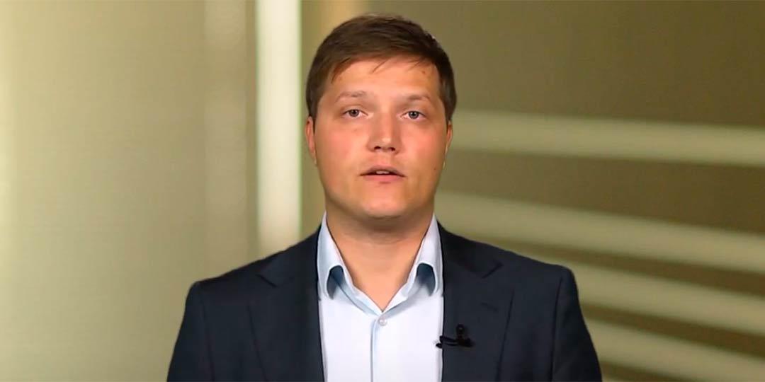 В период с 2017 по 2020 год аналитик Иван Капустянский выпустил на своем канале порядка 500 видео-обзоров рынка