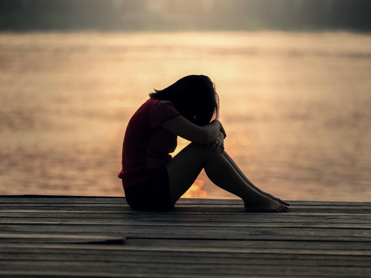 Скверный характер и несчастья: топ-5 неудачных женских имен