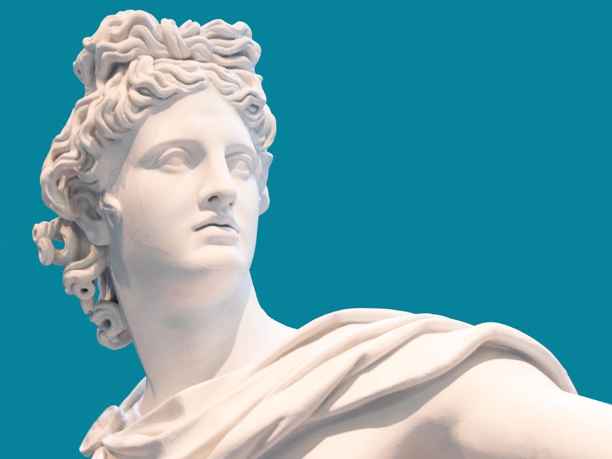 Греческий гороскоп: какой вы бог по знаку зодиака