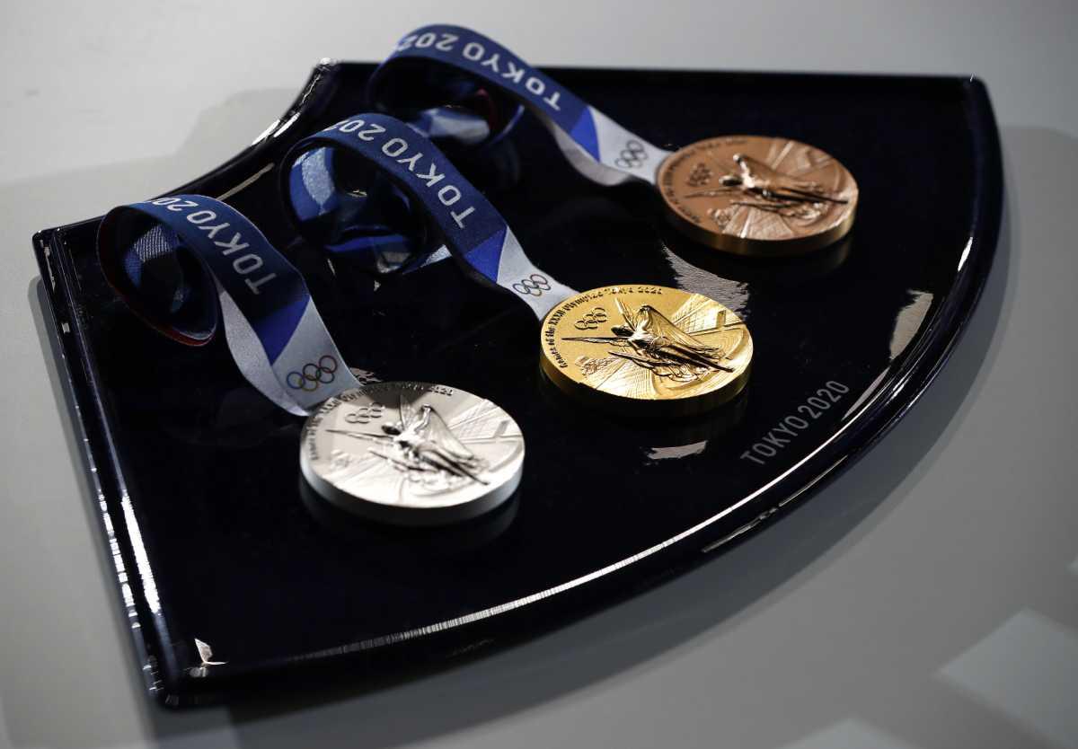 Не дали денег: почему российские спортсмены живут на Олимпиаде в комнатах без холодильников и телевизоров