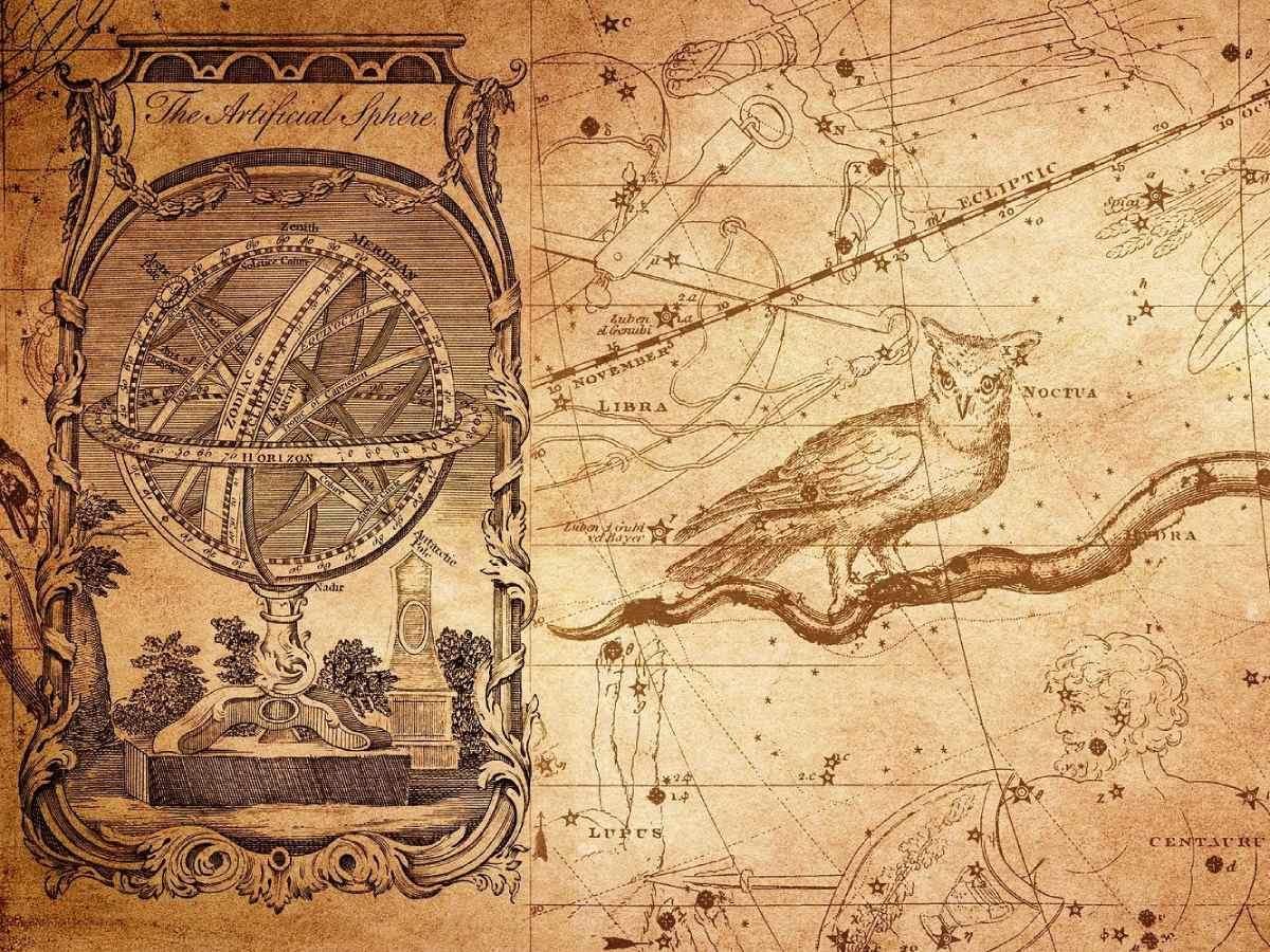 Эзотерики, счастливчики и обиженные судьбой: что говорила Ванга о разных знаках зодиака