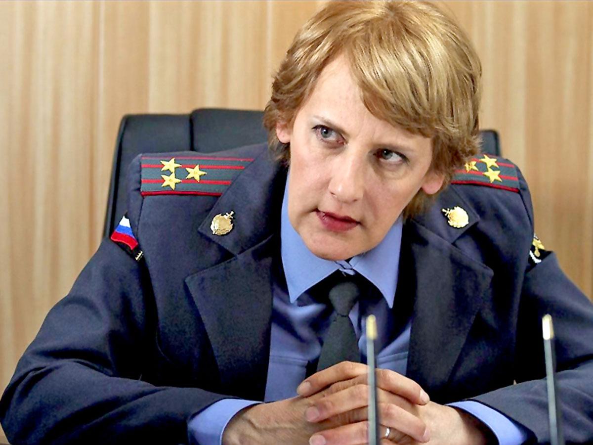 Татьяна Орлова: «Ни за какие деньги не продам свои тайны Андрею Малахову!»