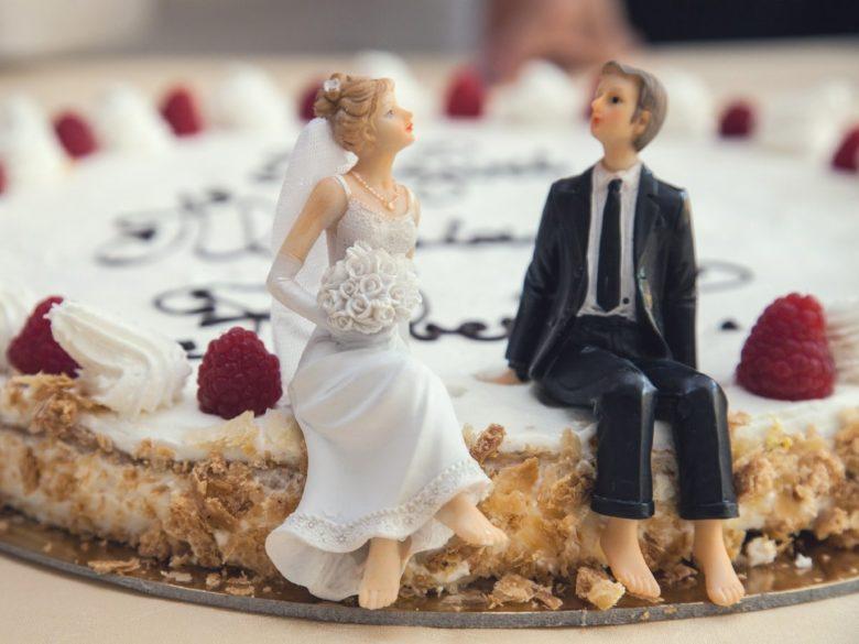 Топ-5 знаков зодиака, которые легко выходят замуж