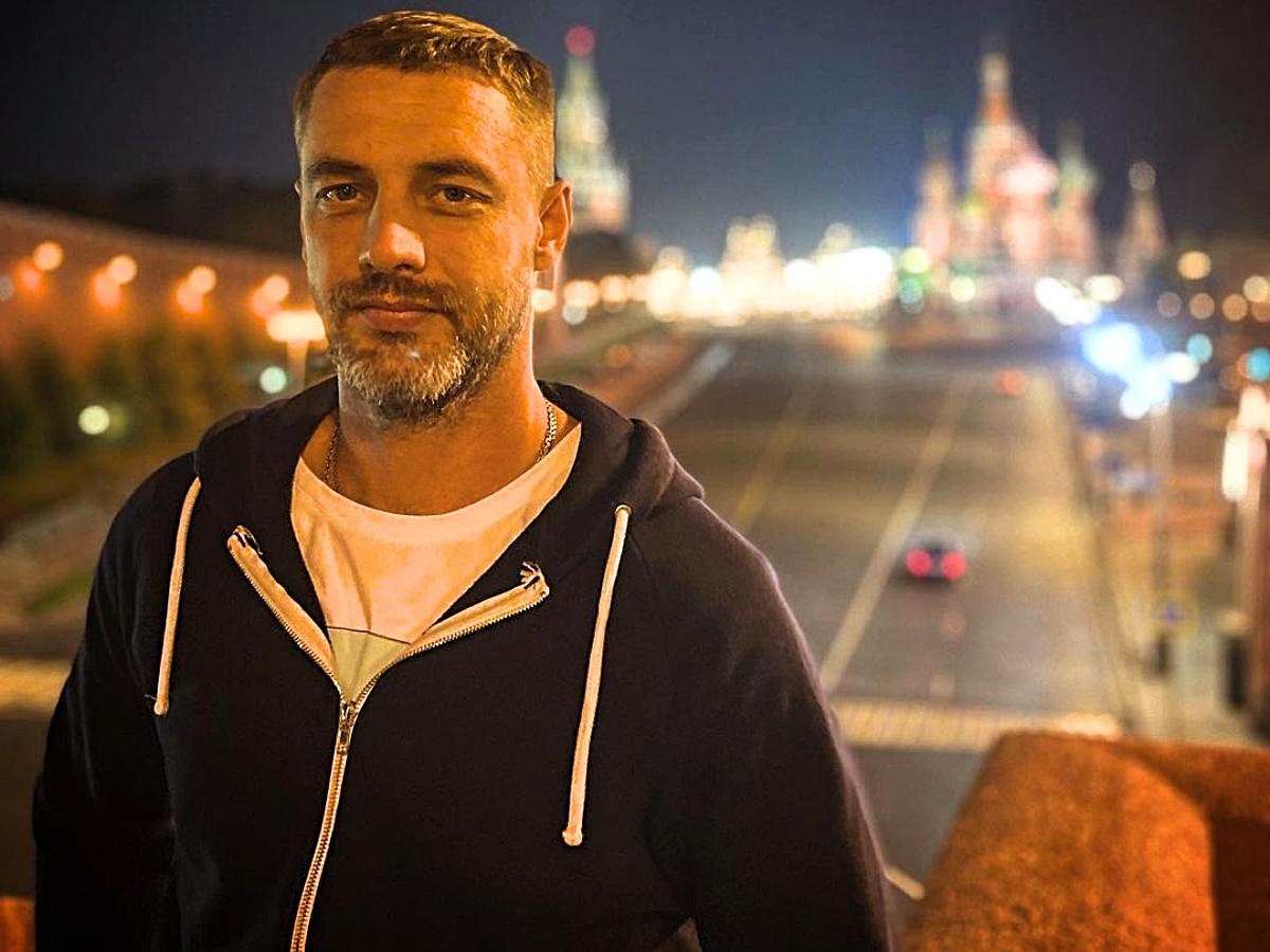 Известный актер рассказал об обмане на съемках «Судьбы человека» с Борисом Корчевниковым